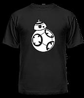 """Футболка """"BB-8"""", фото 1"""
