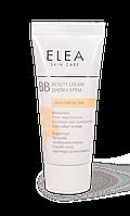 Дневной крем BB (тонирующий) Light, 40 мл Elea Skin Care
