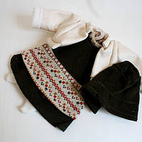 Одежда для кукол Llorens/Лоренс Елена, 35 см