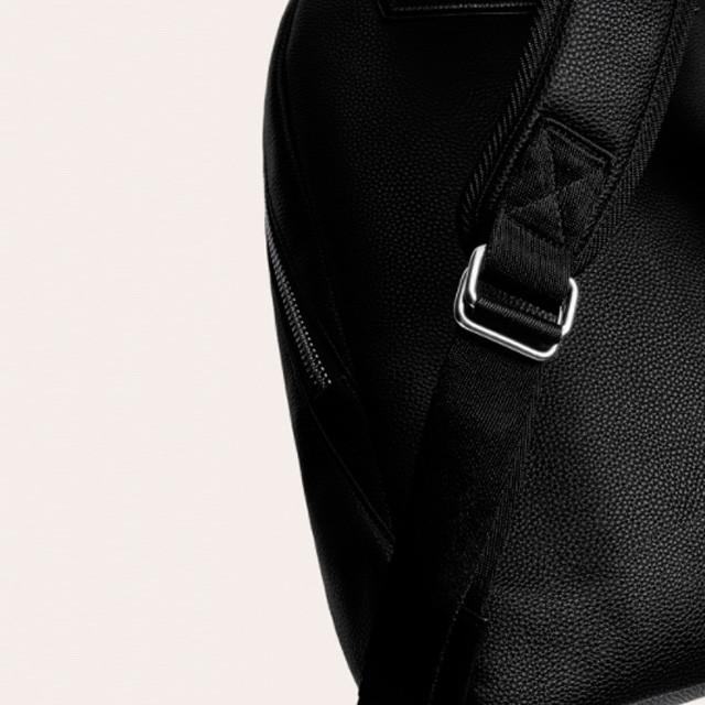 Мужской рюкзак Zara