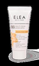 Дневной крем BB (тонирующий) Medium, 40 мл Elea Skin Care