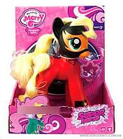 Пони «My Little Pony» музыкальный, свет