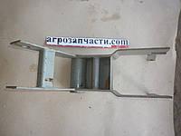 Рычаг качающийся 4031 83282 5,комбайна (косилки) Е-281  Фортшритт
