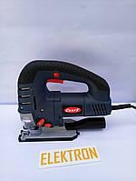 Электролобзик Craft JSV 1000
