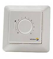 Терморегулятор Veria Control В45 для теплої підлоги