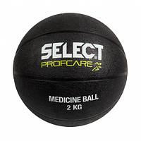Медицинский мяч