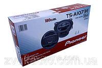 Акустика Pioneer TS-A1073E мощность 180W !!!!, фото 1