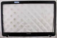 Рамка матрицы H000030570 13N0-Y3A0401 для Toshiba Satellite L770 L775 L775D KPI32967