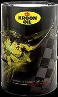 Моторное масло 5W30 (208л)