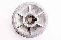Шкив двигателя для бензинового двигателя 160V