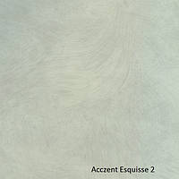 Линолеум -коммерческий -Tarkett - Acczent Esquisse 02