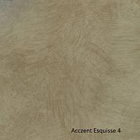 Линолеум -коммерческий -Tarkett - Acczent Esquisse 04