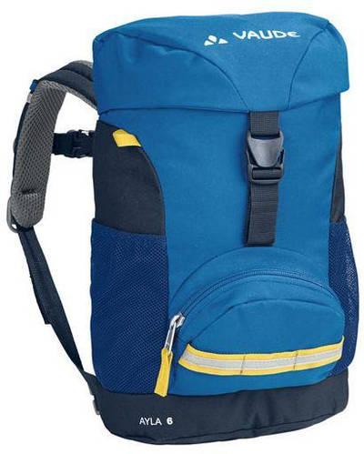 Детский рюкзак vaude школьный рюкзак hummingbird cat t9