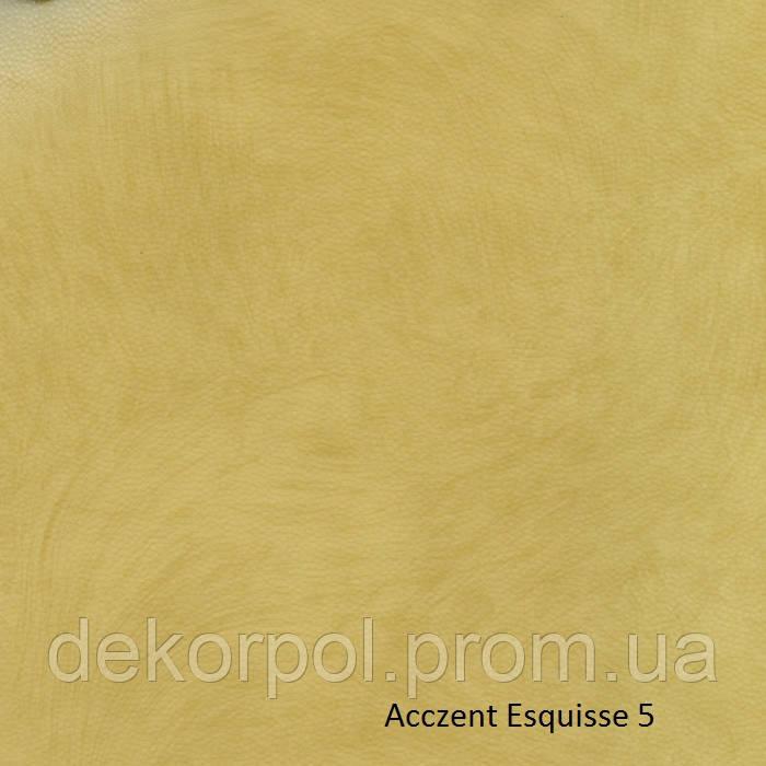 Линолеум -коммерческий -Tarkett - Acczent Esquisse 05