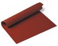 Силиконовый коврик для термопресса 50 x 50 см