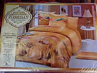 Шелковое постельное