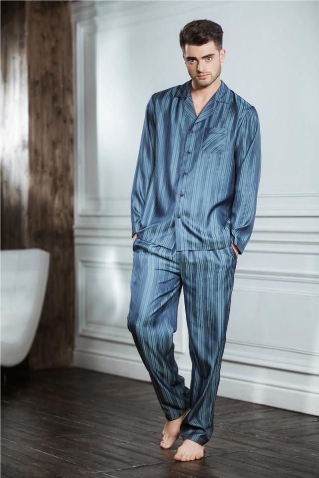 мужская пижама купить