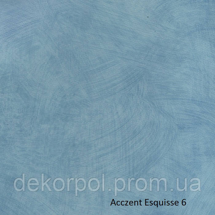 Линолеум -коммерческий -Tarkett - Acczent Esquisse 06