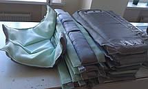 Съемные теплоизоляционные конструкции, фото 3