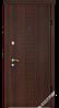 Модель В102 Страж Берез Стандарт