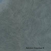 Линолеум -коммерческий -Tarkett - Acczent Esquisse 09