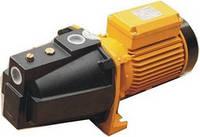 Насос Optima JET 200 1,5 кВт Центробежный Самовсасывающий Оптима