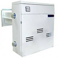 Котел газовый напольный ТермоБар КСГВС-16 Д s  ( 2  контура ) Парапетный, автоматический SIT-Италия
