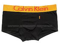 Мужские трусы боксёры Calvin Klein серия World Cup флаги Германия