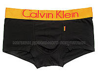 Мужские трусы боксёры Calvin Klein серия World Cup флаги Германия SIZE L
