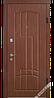 Модель В44 Страж Берез Стандарт