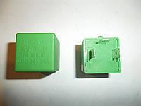 Реле указателя поворотов JAC 1020 JSG241