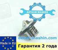 """Термостат Матиз """"RIDER"""" Венгрия 17670A80D00-000 Matiz"""