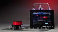 3D принтер MakerBot Replicator 2X