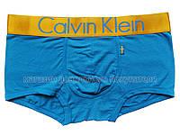 Мужские трусы боксёры Calvin Klein серия World Cup Швеция