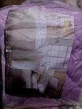 Стёганое одеяло евро 195*210 (микрофибра), фото 5