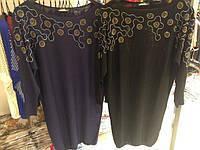 Одежда кazee оптом из Турции. Купить Kazee опт розница Украина