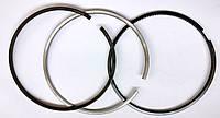 Кольца поршневые (комплект) Cummins L10, 3803961, 3803555,3803350,3070384