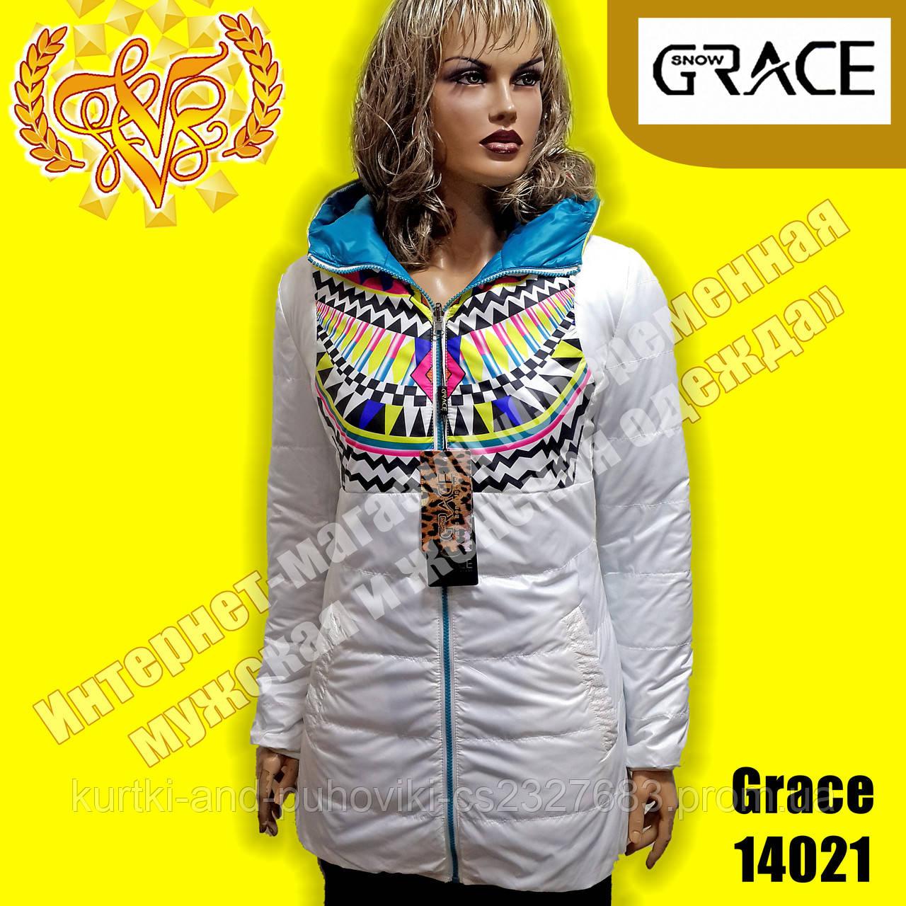 edfe9e822c7 Двусторонние женские куртки - Интернет-магазин «Современная мужская и  женская одежда» в Черновцах