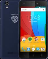 Оригинальный смартфон Prestigio PSP 5502 Muze A5  2 сим,5 дюймов,4 ядра,8 Гб,8 Мп.