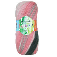 Пряжа Lanoso Angoras Color 813