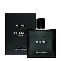 Мужские духи CHANEL BLEU DE CHANEL MEN 50ml