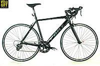 Шоссейный велосипед FORT TOUR F1 28 алюминий