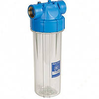 Фильтр для холодной воды «1» Aquafilter  FHPR 1-B-AQ