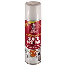 Многофункциональное средство для быстрой полировки поверхности Multi Surface Quick Polish