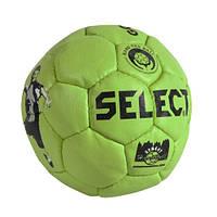 Мяч гандбольный  SELECT Street