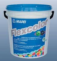 Mapei Flexcolor Готовая затирка для межплиточных швов, фото 1