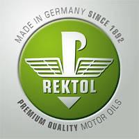 Синтетическое моторное масло Rektol 5W-20 GF-5  (1л)