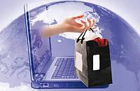 Типичные ошибки при покупке вещей через интернет