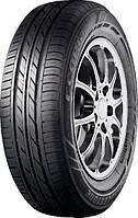 195/70R14 91 H Bridgestone Ecopia EP150 летняя
