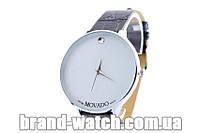Часы Movado